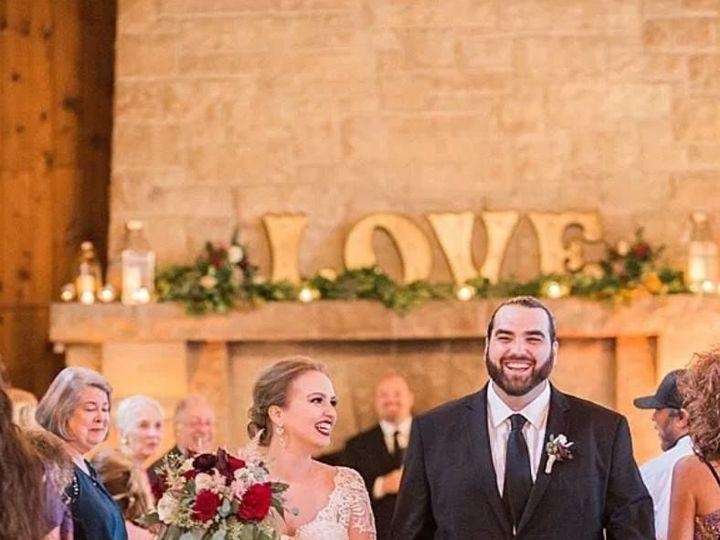 Tmx 1516659352 A0748c0212f0413e 1516659325 00f9b283b552d765 1516659322901 2 26841254 101051236 Bettendorf, Iowa wedding planner