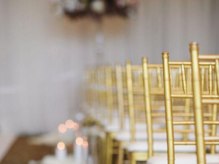 Tmx 1516659387 072af79c469faca5 1516659326 0882194755c3d3b9 1516659322907 7 Screen Shot 2018 0 Bettendorf, Iowa wedding planner