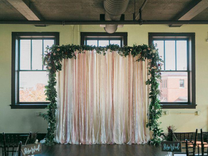 Tmx 1516669391 3dac1d8b627b3e3a 1516669388 D525afc8b852b58c 1516669387782 1 FB2 Bettendorf, Iowa wedding planner