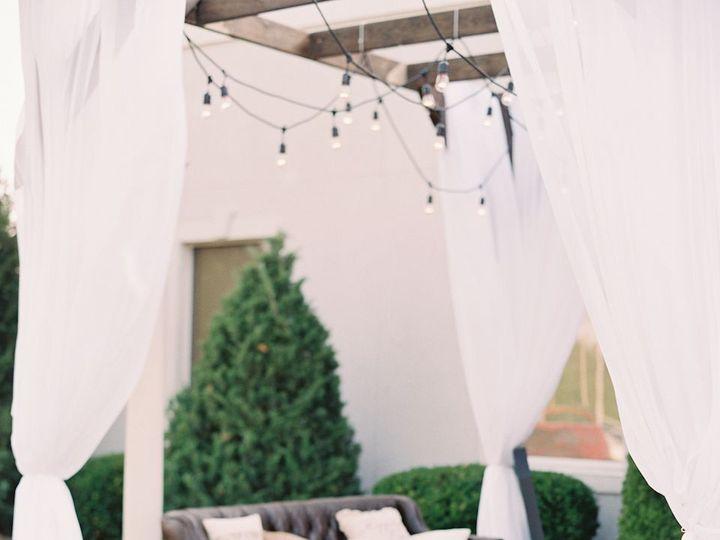Tmx 1516669594 F02b331e747f4b9c 1516669593 30b43c6aa0401d33 1516669592164 3 Screen Shot 2018 0 Bettendorf, Iowa wedding planner