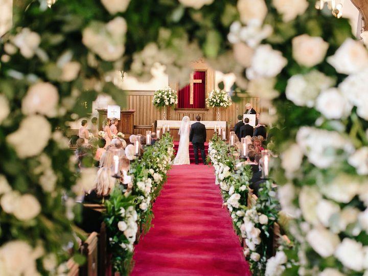 Tmx 1516669709 D38cfc0c5d29dced 1516669706 68139082d8746b9b 1516669700183 4 Screen Shot 2018 0 Bettendorf, Iowa wedding planner
