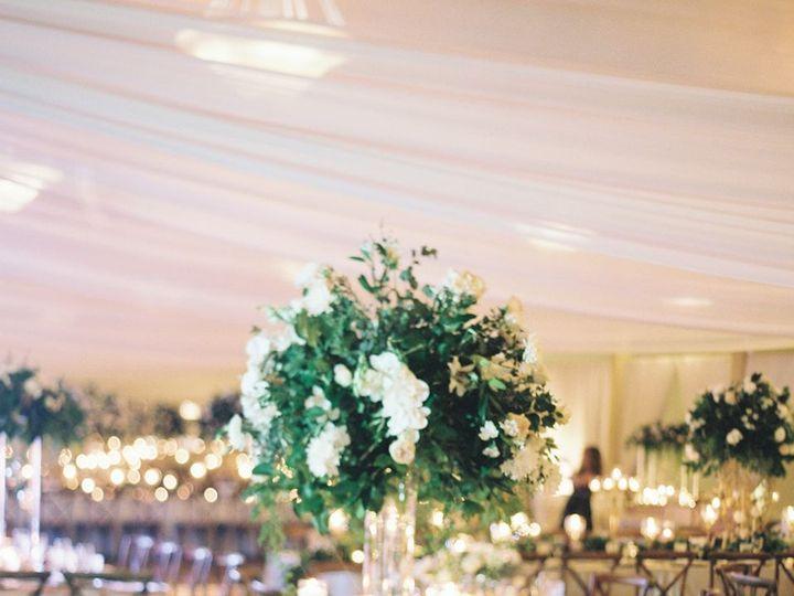 Tmx 1516669709 Eaadd8cb8772fc27 1516669707 2919763bd8e77b08 1516669700190 6 Screen Shot 2018 0 Bettendorf, Iowa wedding planner