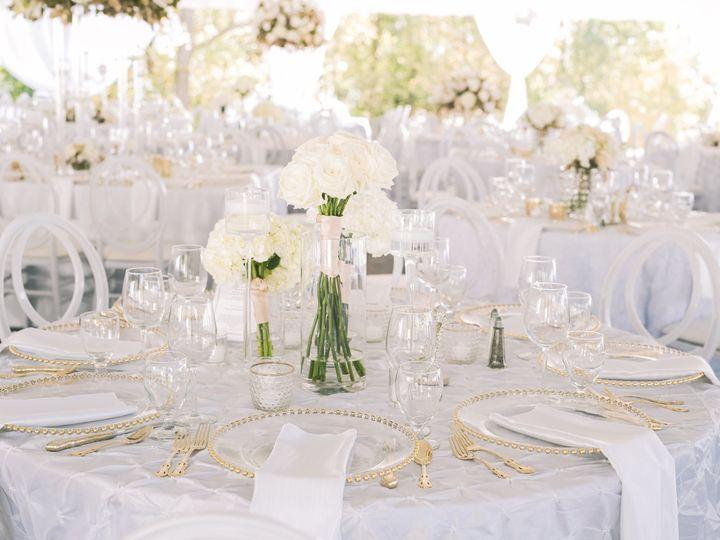 Tmx 1516805715 36582a6ba123c7aa 1516805713 2605cc2f515395d3 1516805712429 14 Book 5 Bettendorf, Iowa wedding planner