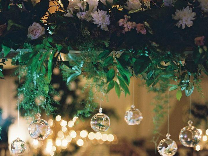 Tmx 1516806621 889107b45863a4f0 1516806619 577b69fa9bf9481e 1516806601048 3 Screen Shot 2018 0 Bettendorf, Iowa wedding planner