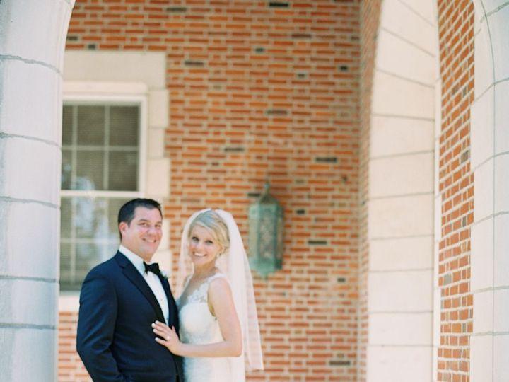 Tmx 1516806625 9efaaf8b69ac8652 1516806622 B33d92a6c8f38803 1516806601053 7 Screen Shot 2018 0 Bettendorf, Iowa wedding planner