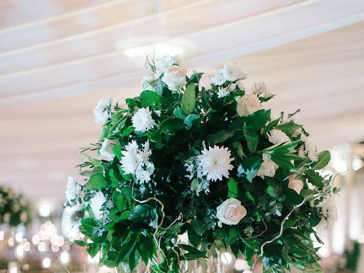 Tmx 1516806779 02d8f8e370090319 1516806777 67eea93e53fcbe17 1516806773217 9 Screen Shot 2018 0 Bettendorf, Iowa wedding planner
