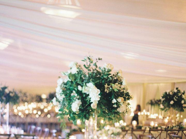 Tmx 1516806779 D3d9c57e4ffb03eb 1516806777 2b5b5b069e9b460f 1516806773220 10 Screen Shot 2018  Bettendorf, Iowa wedding planner