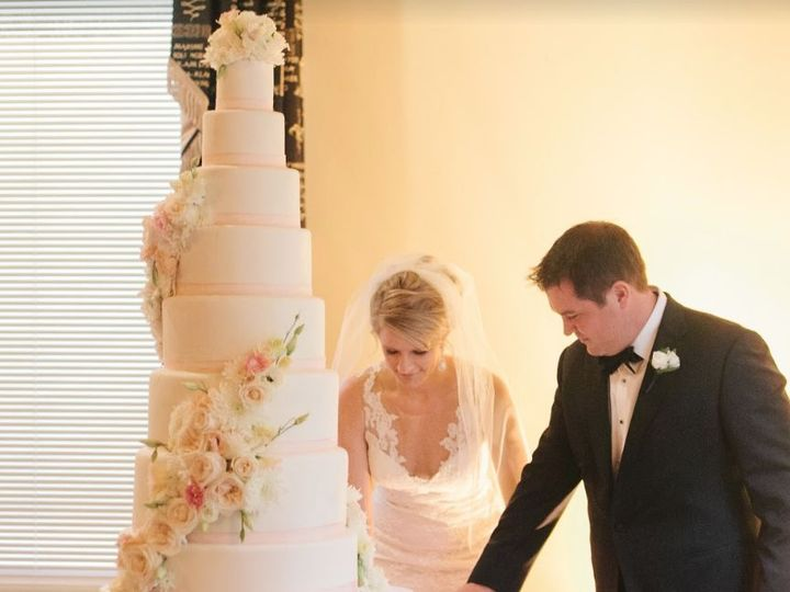 Tmx 1516806988 1bbbf05194c80c2d 1516806986 6a44ea3db34e2354 1516806985771 11 Screen Shot 2018  Bettendorf, Iowa wedding planner
