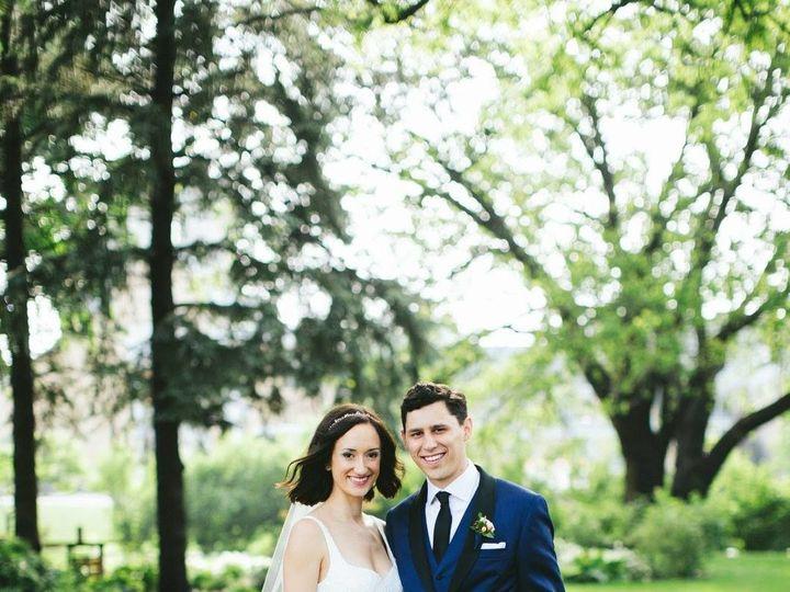 Tmx 1516815729 D8d4f4798c990151 1516815728 8c02b73ffec7289a 1516815726903 1 21167853 101555861 Bettendorf, Iowa wedding planner