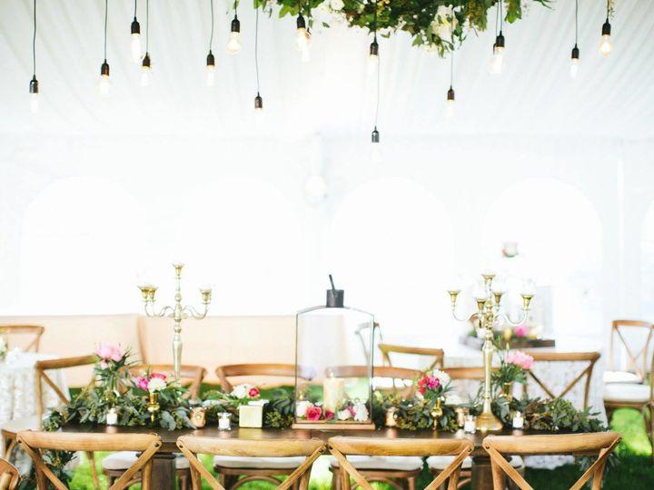 Tmx 1516815732 6f2d0c0d488229da 1516815730 D8462e70032140c7 1516815726917 9 21122674 101555861 Bettendorf, Iowa wedding planner