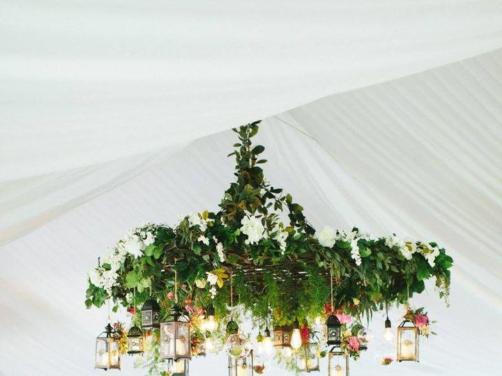 Tmx 1516815732 Cf80c8d465a087e4 1516815730 0d8830f43f09d38a 1516815726918 10 21167072 10155586 Bettendorf, Iowa wedding planner