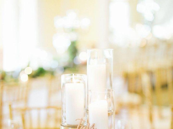 Tmx 1516815733 8fc0a2066b7cc054 1516815731 680132a57fb7891c 1516815726919 11 21083381 10155586 Bettendorf, Iowa wedding planner