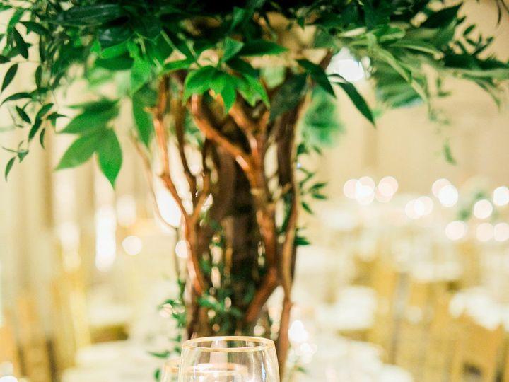 Tmx 1516816743 03c244b4a12c5430 1516816740 48644fb43c9c829d 1516816712006 13 Miriambulcherquad Bettendorf, Iowa wedding planner