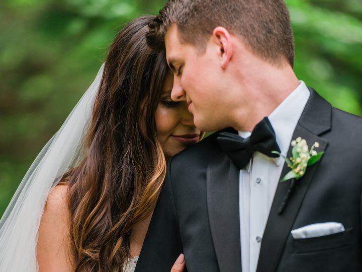 Tmx 1516816789 A23b8da326a3d189 1516816726 841178f80816f4a9 1516816711997 4 0778 Bettendorf, Iowa wedding planner
