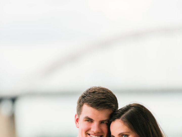 Tmx 1516817286 4c068752d530abb1 1516817284 D31ffaf7d8c8b833 1516817283432 15 0883 Bettendorf, Iowa wedding planner