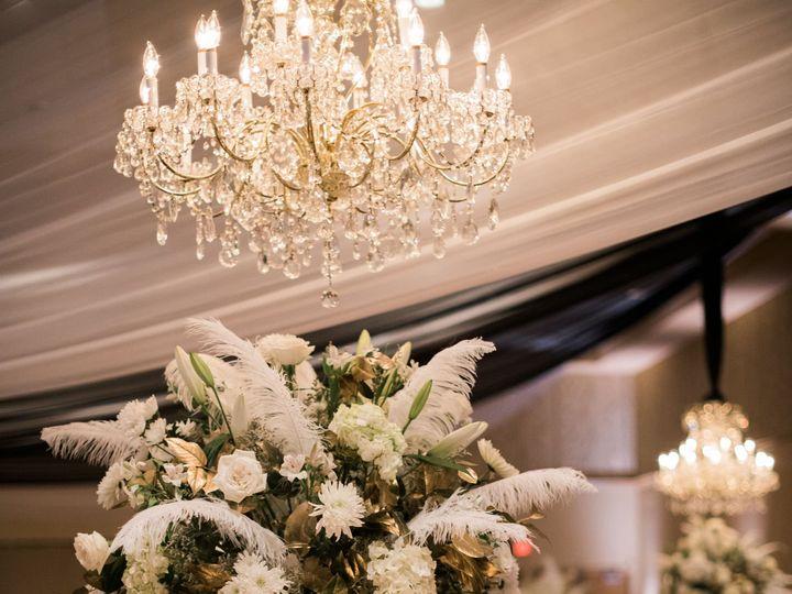 Tmx 1522156433 99334ad18d59595c 1522156431 5ad91c39d6f35a33 1522156412434 3 E Bettendorf, Iowa wedding planner