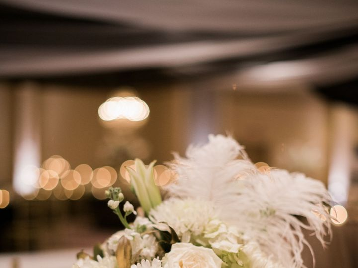 Tmx 1522156434 03dd36280d5ed18e 1522156431 1cb01b57fc59a756 1522156412437 4 G Bettendorf, Iowa wedding planner