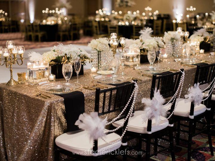 Tmx 1522156434 5a5ce48214c9f149 1522156432 83bebd9c679684fe 1522156412443 7 M Bettendorf, Iowa wedding planner