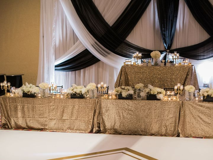 Tmx 1522156434 7c9206642de8c2d3 1522156432 2446fab504567b58 1522156412441 6 B Bettendorf, Iowa wedding planner