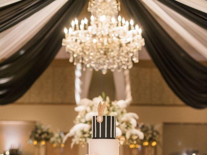 Tmx 1522156434 D833f05d88f4af4c 1522156432 0f50c630c5dc2b0a 1522156412440 5 C Bettendorf, Iowa wedding planner