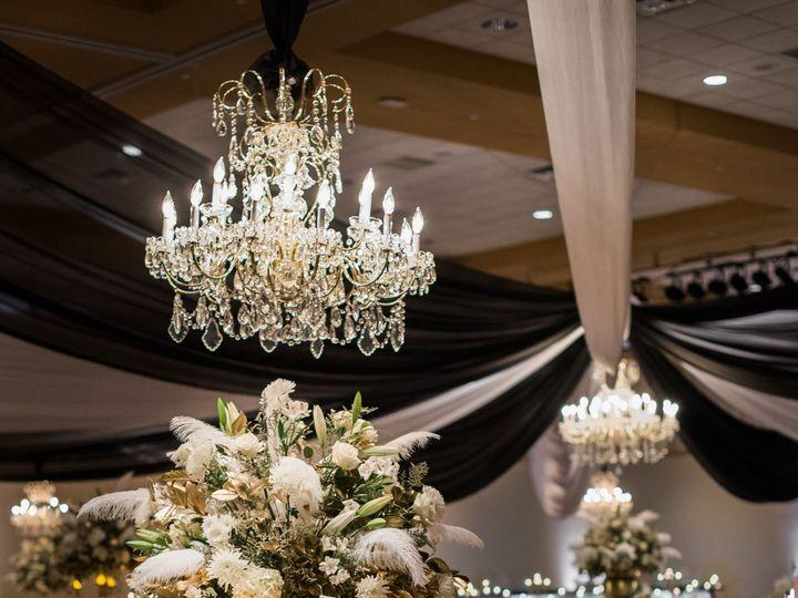 Tmx 1522156435 72040b1baa23afd0 1522156433 2bc5d58721ce4461 1522156412445 9 J Bettendorf, Iowa wedding planner
