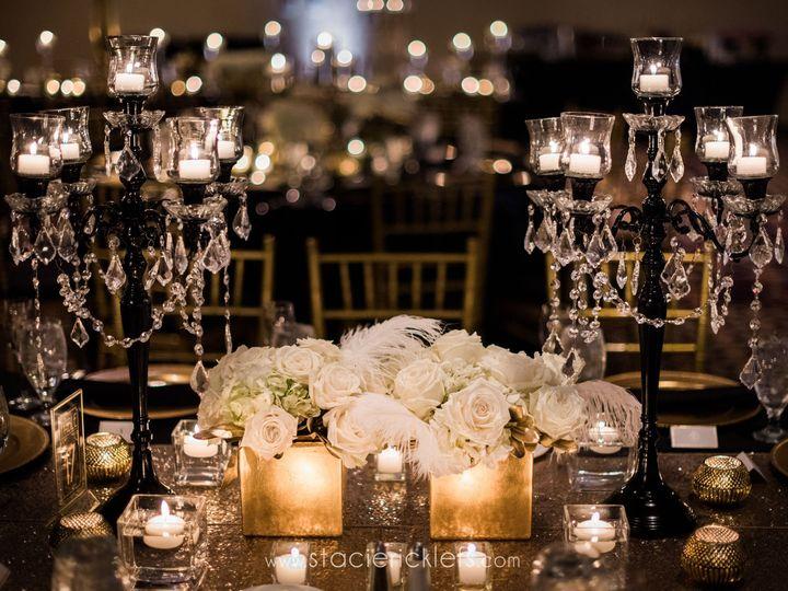 Tmx 1522156447 22b74f07888ab57a 1522156445 4d36d4698dc034ba 1522156412448 11 L Bettendorf, Iowa wedding planner