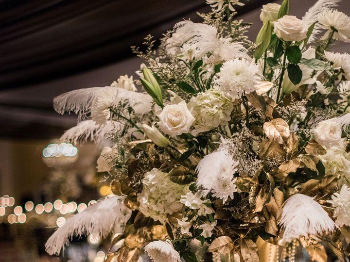 Tmx 1522156448 B339eb8b865f9e08 1522156446 099a3516017ecee9 1522156412449 12 D Bettendorf, Iowa wedding planner