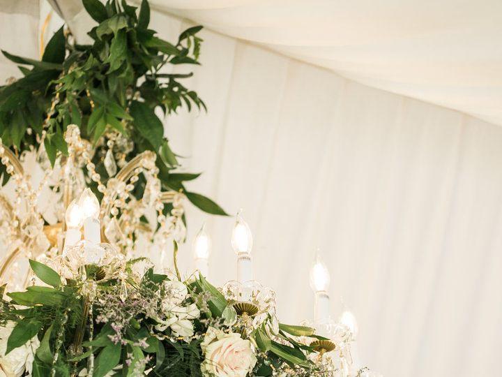 Tmx 1535478269 7a4283d536c47560 1535478268 Ddbb2178a39a0699 1535478267707 3 C U N N I N G H A  Bettendorf, Iowa wedding planner