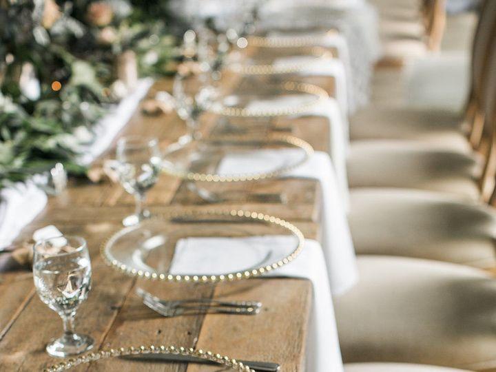 Tmx 1535478270 437936be7afff27d 1535478268 30ce6d2aa481034e 1535478267707 2 C U N N I N G H A  Bettendorf, Iowa wedding planner