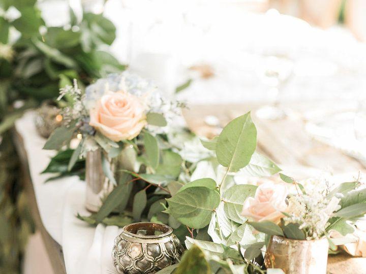 Tmx 1535478270 A2842f3b5bb95ab4 1535478268 77a452ab196d09ce 1535478267708 4 C U N N I N G H A  Bettendorf, Iowa wedding planner
