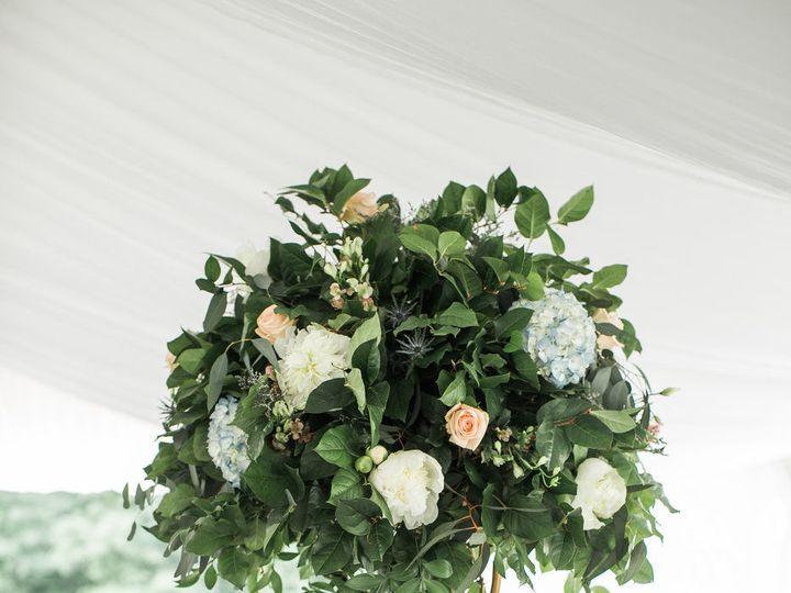 Tmx 1535478271 02bf0a7b6ed51df6 1535478270 7c23a041a8988960 1535478267713 9 C U N N I N G H A  Bettendorf, Iowa wedding planner