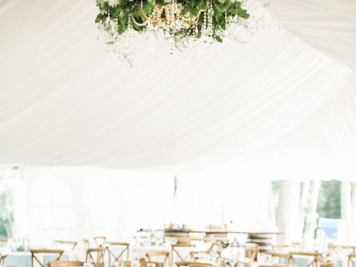 Tmx 1535478271 99c89bfd2b0ccc59 1535478270 6a0a91a271a456dd 1535478267714 10 C U N N I N G H A Bettendorf, Iowa wedding planner