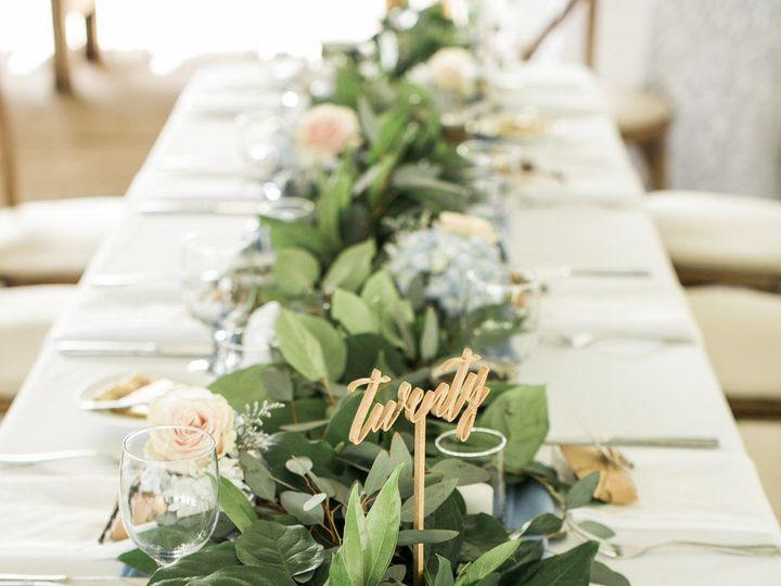 Tmx 1535478272 B3428f631343e1c6 1535478271 2cfffac84dfcd561 1535478267715 11 C U N N I N G H A Bettendorf, Iowa wedding planner