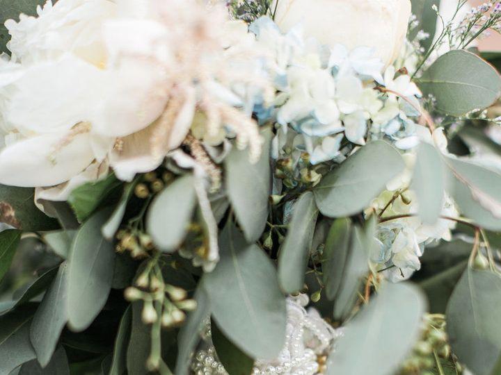 Tmx 1535478273 30bdb8646551abc8 1535478271 9780b2ed8ed69dc6 1535478267720 16 C U N N I N G H A Bettendorf, Iowa wedding planner