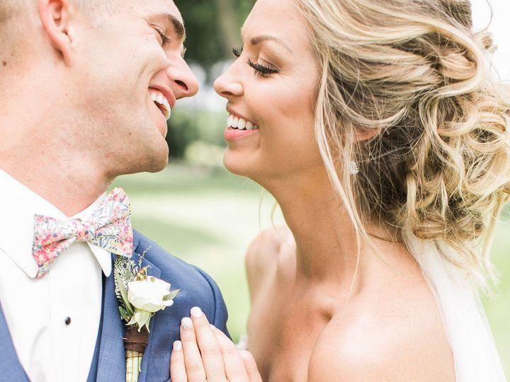 Tmx 1535478273 753da4fe4536426d 1535478272 7cae2126b74d1868 1535478267722 17 C U N N I N G H A Bettendorf, Iowa wedding planner