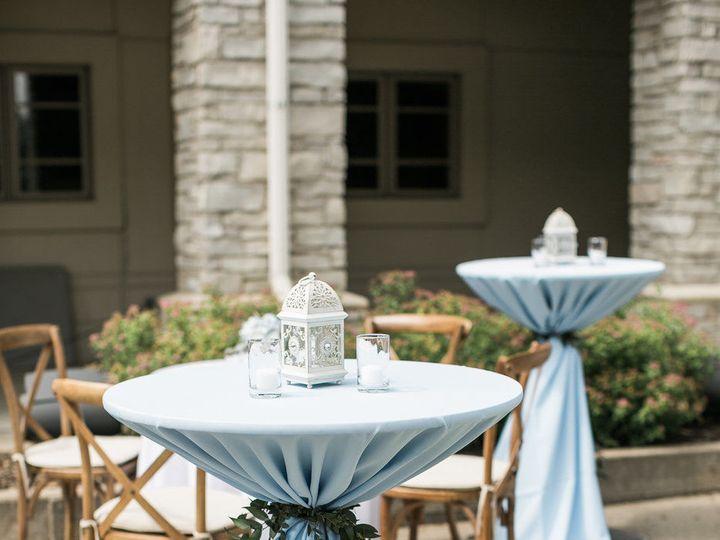Tmx 1535478273 Dff63bd301eb5321 1535478271 29184e08d3bebab4 1535478267718 14 C U N N I N G H A Bettendorf, Iowa wedding planner