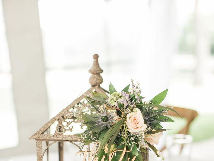 Tmx 1535478273 F47ae42c11d8fc58 1535478271 6dbfa8db7dea0dfd 1535478267716 13 C U N N I N G H A Bettendorf, Iowa wedding planner