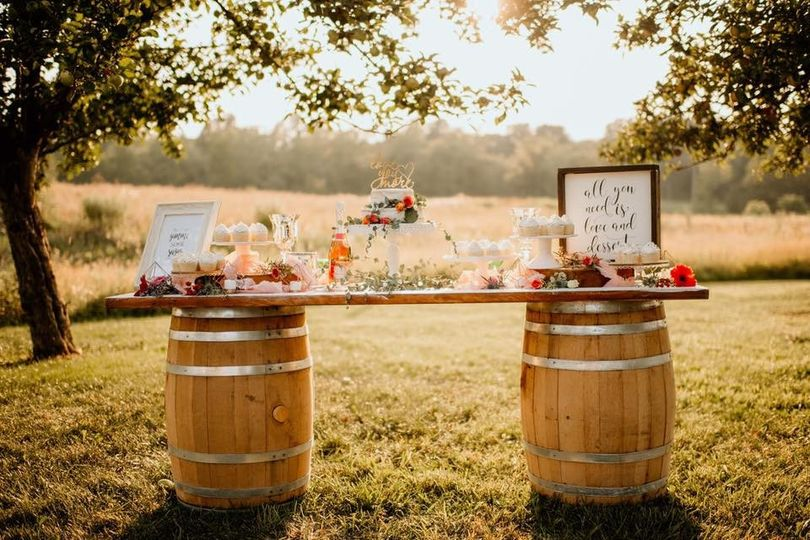 sweets table style shoot 51 657259 1573526822