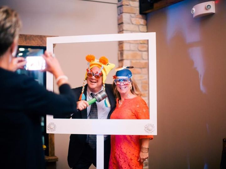 Tmx Photobooth 51 657259 157704867711201 Manhattan, IL wedding rental