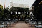 Bespoke Events LA image