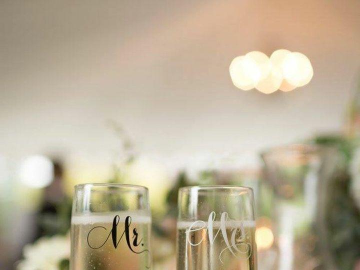 Tmx 127c6523 275b 4d3e Bec1 64c63a89a943 51 108259 159604949820209 Saint Francisville, LA wedding venue