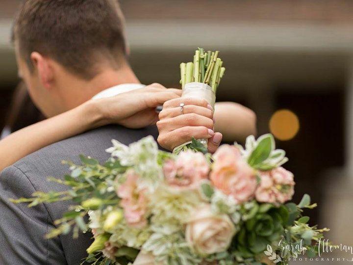 Tmx 15422335 A23d 453a B94a 833440114951 51 108259 159604949971495 Saint Francisville, LA wedding venue