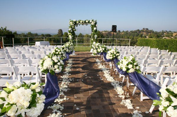 Tmx 1324503533981 7 Tarzana, CA wedding venue
