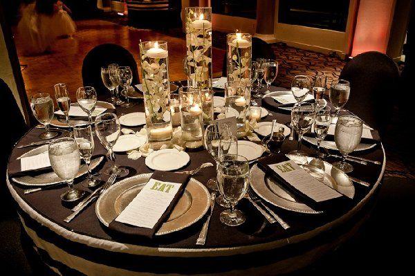 Tmx 1324503776939 Table Tarzana, CA wedding venue