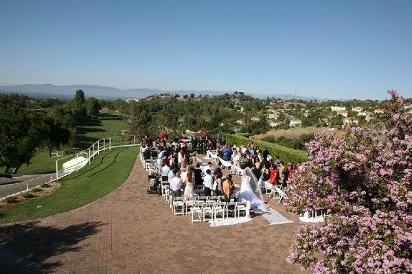 Tmx 1324504220478 IMG0093asmall Tarzana, CA wedding venue