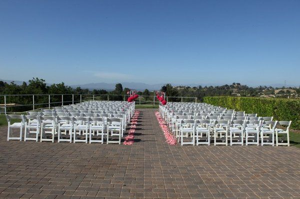 Tmx 1324504348892 IMG6474 Tarzana, CA wedding venue