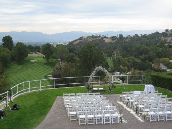 Tmx 1324504992728 November11th2011007 Tarzana, CA wedding venue
