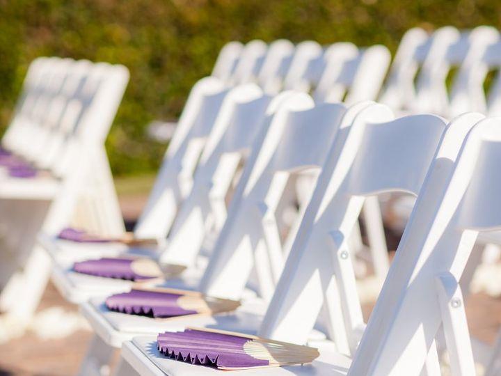 Tmx 1347473415711 FansonChairs Tarzana, CA wedding venue