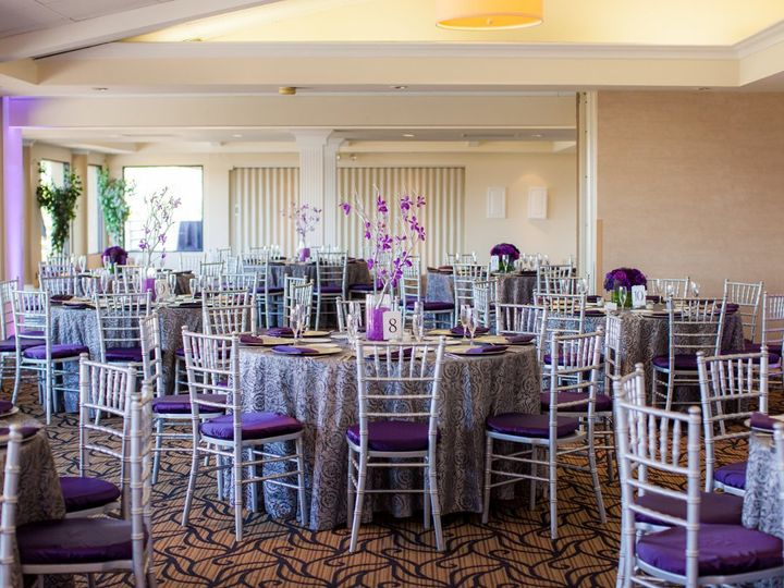 Tmx 1347479222004 13 Tarzana, CA wedding venue