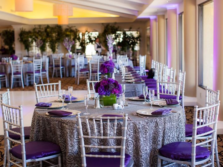 Tmx 1347479376608 12 Tarzana, CA wedding venue